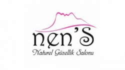 naturel_guzellik_salonu-300x169