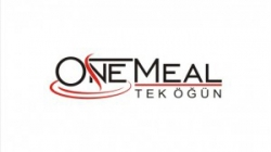 onemeal-300x224
